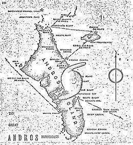 1929 Bahamas hurricane httpsuploadwikimediaorgwikipediacommonsthu