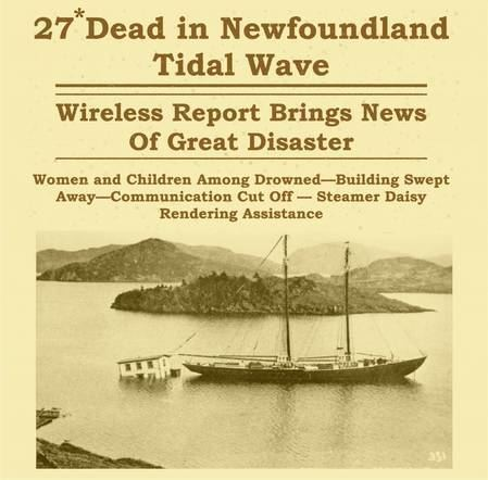 1929 Grand Banks earthquake imagesmaritimeprofessionalcomimagesstorage192