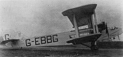 1929 Imperial Airways Handley Page W.10 crash httpsuploadwikimediaorgwikipediacommonsthu
