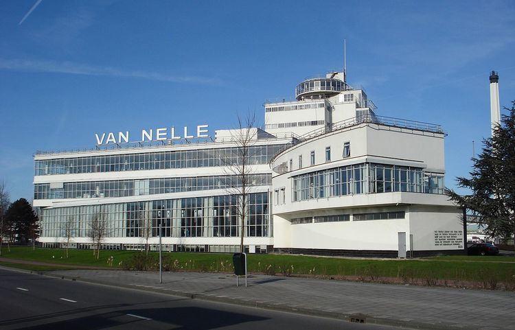 1929 in architecture