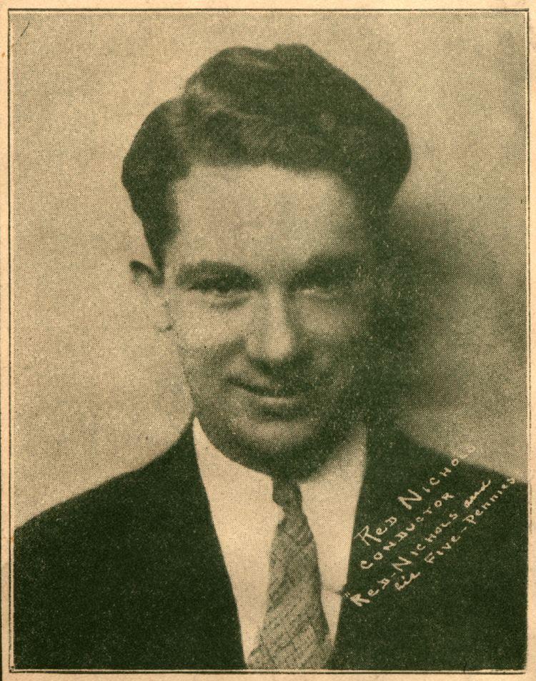 1929 in jazz