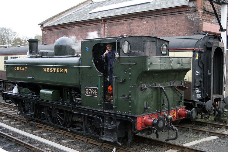 1929 in rail transport