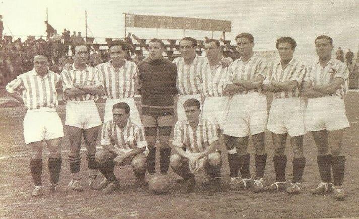 1929 La Liga 3bpblogspotcomMJTxjA1PPAUMDNAWkkYIAAAAAAA