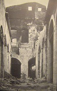 1929 Safed riots httpsuploadwikimediaorgwikipediacommonsthu