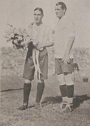 1929 South American Championship httpsuploadwikimediaorgwikipediacommonsthu