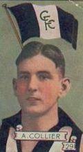 1929 VFL season httpsuploadwikimediaorgwikipediacommonsthu