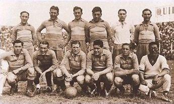 1930 Argentine Primera División wwwhistoriadebocacomarFotosEquipos19301012jpg