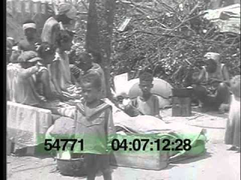 1930 Dominican Republic hurricane httpsiytimgcomviN83Kb4N1YxAhqdefaultjpg