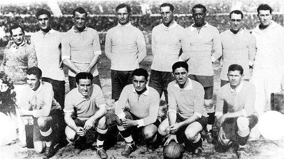 1930 FIFA World Cup 1930 Fifa World Cup Squads fifa world cup fifa world cup