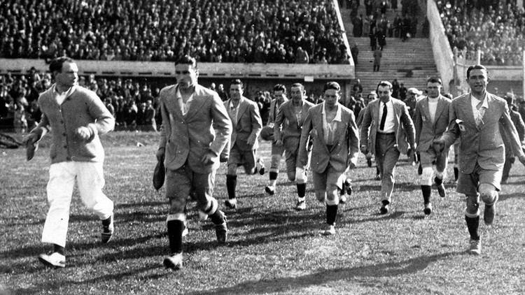 1930 FIFA World Cup FIFA World Cup 1930 FIFAcom