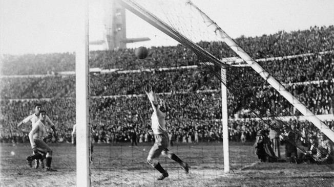 1930 FIFA World Cup 1930 FIFA World Cup Uruguay FIFAcom