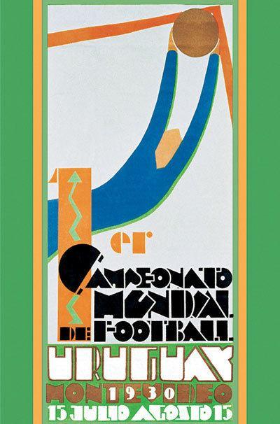 1930 FIFA World Cup httpsuploadwikimediaorgwikipediacommons44