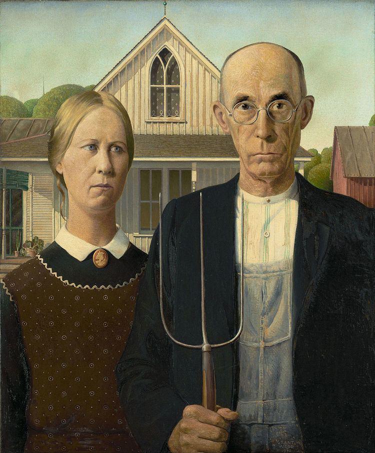 1930 in art