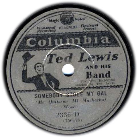 1930 in music