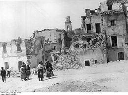 1930 Irpinia earthquake httpsuploadwikimediaorgwikipediacommonsthu