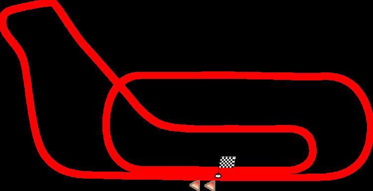 1930 Monza Grand Prix
