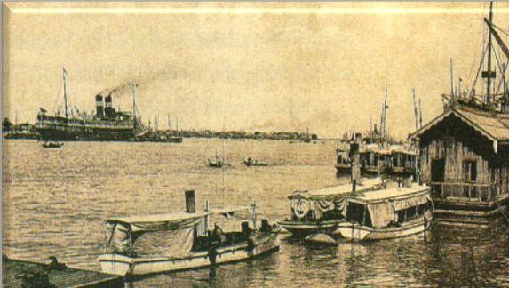 1930 Rangoon riots