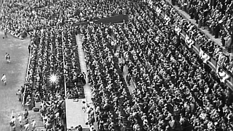 1930 World Series St Louis Cardinals in game 4 beat Philadelphia Athletics in 1930