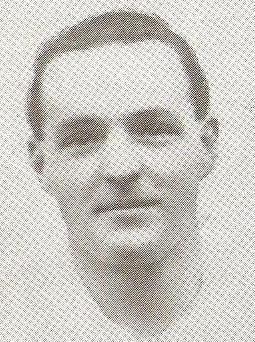 1930–31 Port Vale F.C. season