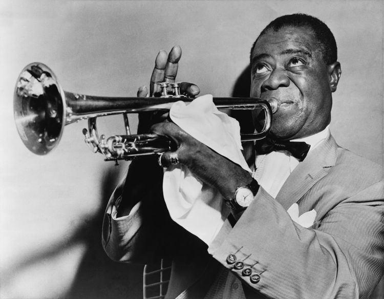 1930s in jazz