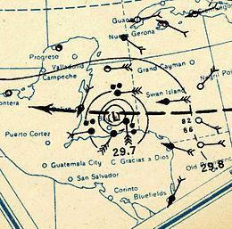 1931 Belize hurricane httpsuploadwikimediaorgwikipediacommonsthu