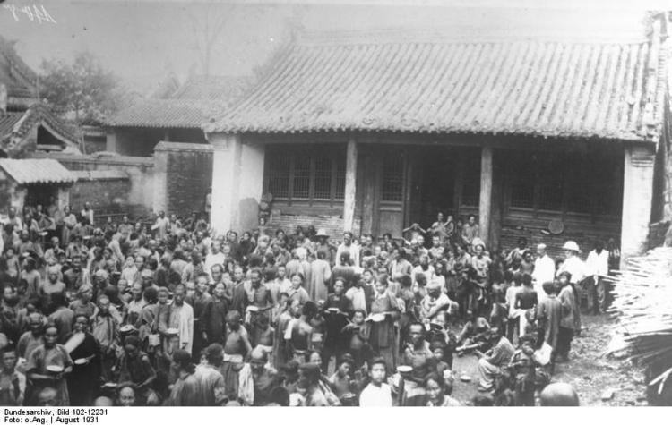 1931 China floods httpsuploadwikimediaorgwikipediacommons77