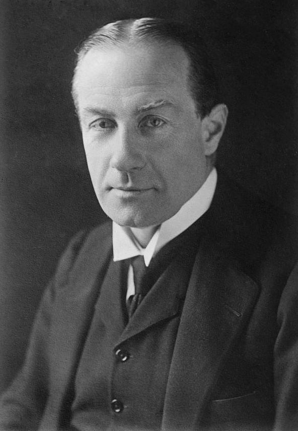 1931 Dissolution Honours