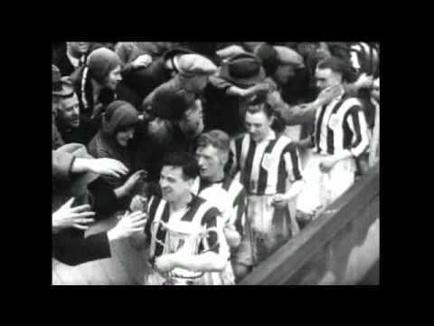 1931 FA Cup Final httpsiytimgcomviEduMlDd9CW0hqdefaultjpg