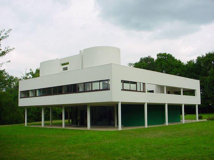 1931 in architecture