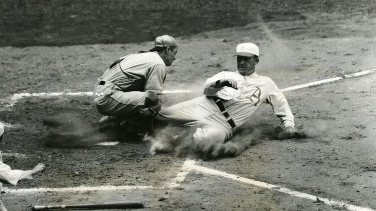 1931 World Series Postseason History 1931 WORLD SERIES MLBcom