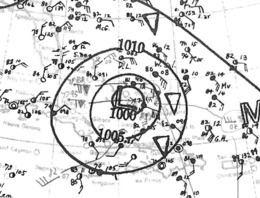 1932 Bahamas hurricane httpsuploadwikimediaorgwikipediacommonsthu