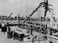 1932 Cuba hurricane httpsuploadwikimediaorgwikipediaenthumb9