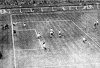 1932 FA Cup Final httpsuploadwikimediaorgwikipediaenthumb8