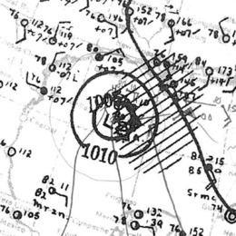 1932 Freeport hurricane httpsuploadwikimediaorgwikipediacommonsthu