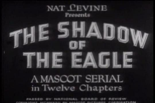 1932 in film