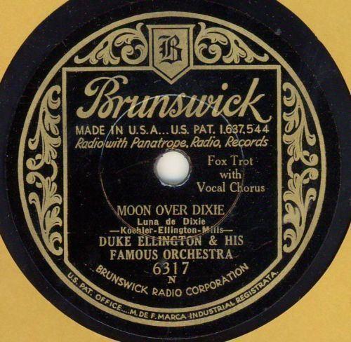 1932 in jazz