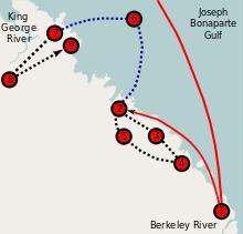 1932 Kimberley rescue httpsuploadwikimediaorgwikipediacommonsthu