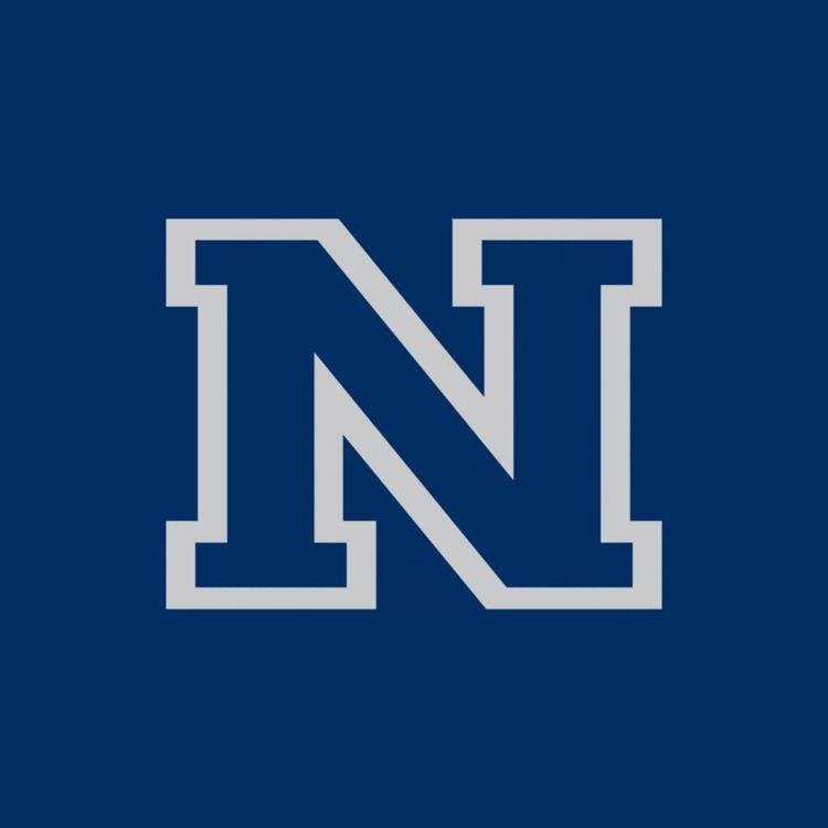 1932 Nevada Wolf Pack football team