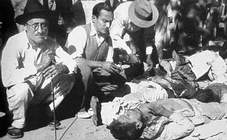 1932 Salvadoran peasant massacre wwwdestinyschildrenorgwpcontentuploads20100