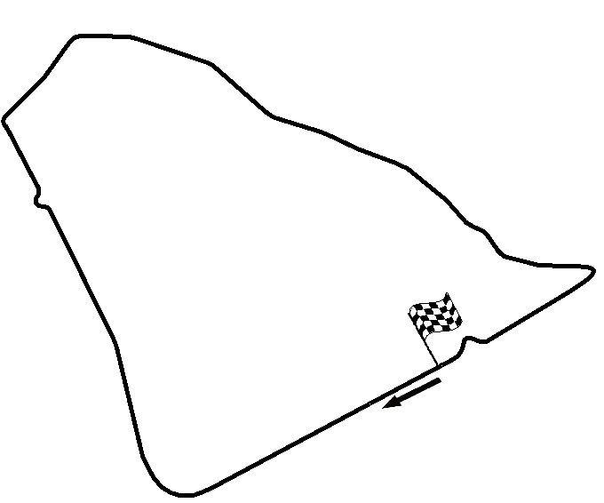 1932 Tunis Grand Prix