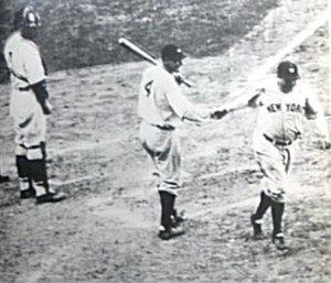 1932 World Series 1932 World Series Wikipedia
