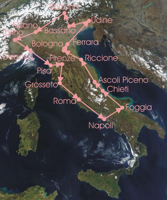 1933 Giro d'Italia
