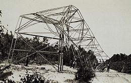 1933 Outer Banks hurricane httpsuploadwikimediaorgwikipediacommonsthu