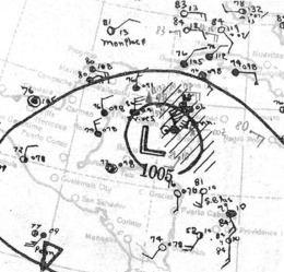 1933 Tampico hurricane httpsuploadwikimediaorgwikipediacommonsthu