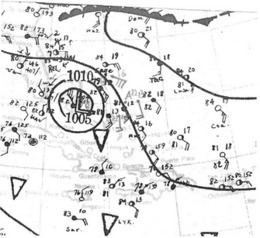 1933 Treasure Coast hurricane httpsuploadwikimediaorgwikipediacommonsthu