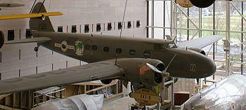 1933 United Airlines Boeing 247 mid-air explosion httpsuploadwikimediaorgwikipediacommonsthu