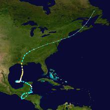1934 Central America hurricane httpsuploadwikimediaorgwikipediacommonsthu