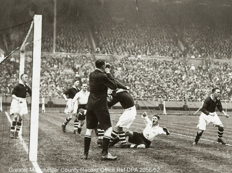 1934 FA Cup Final httpsc1staticflickrcom650225560389013c0cf