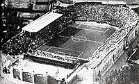 1934 FIFA World Cup Final httpsuploadwikimediaorgwikipediacommonsthu