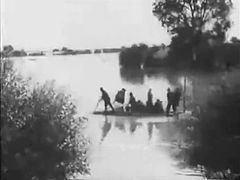 1934 flood in Poland httpsuploadwikimediaorgwikipediacommonsthu